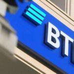 ВТБ в мае выдал на треть больше ипотечных кредитов
