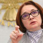 Банк России принял новые меры поддержки ипотеки