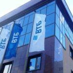 ВТБ начал регистрировать сделки с готовым жильем электронно