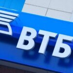ВТБ и ГК ПИК обнуляют проценты в первый год ипотеки